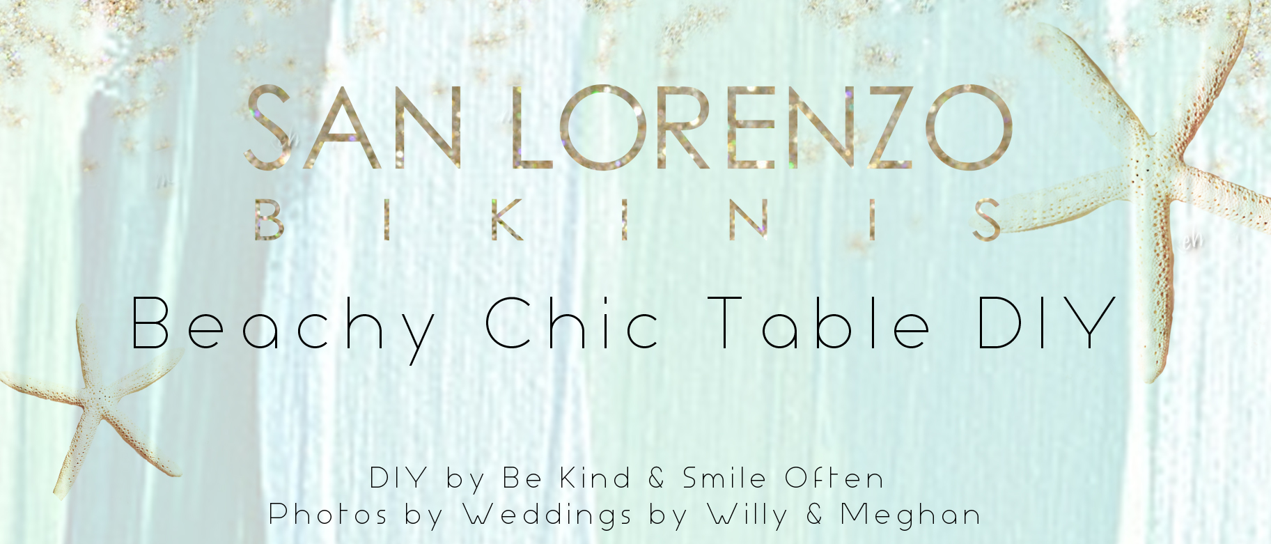 weddings-by-willy-and-meghan-rustic-beach-thanksgiving-table-1