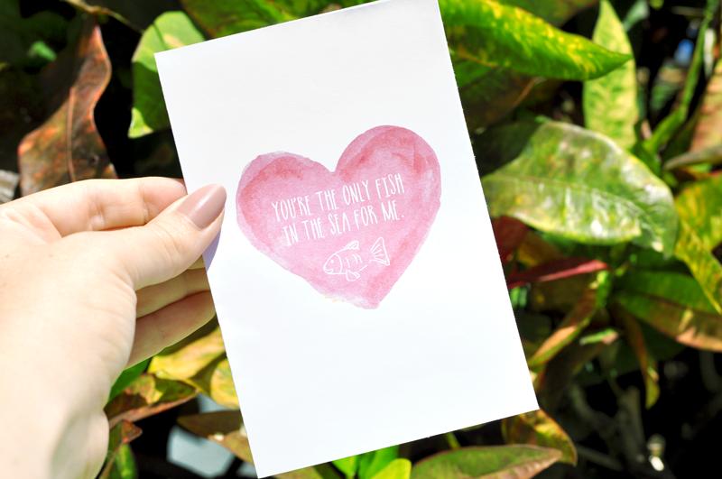 valentinesdaycard2