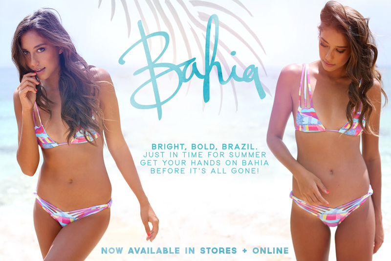 FB_BahiaCollection-release