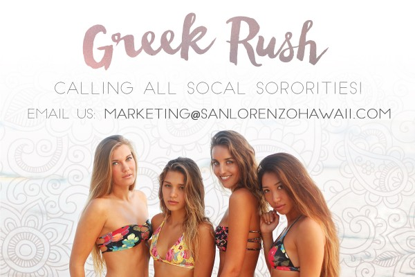 SoCal-Sororities2