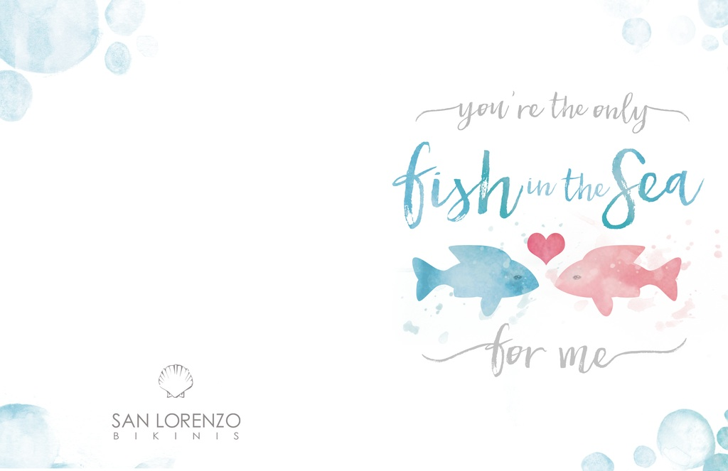 Be our valentine for Places to buy fish near me