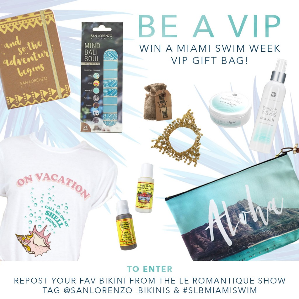 IN_MSWgiftbag-giveaway
